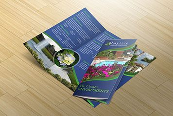BayTree Brochure