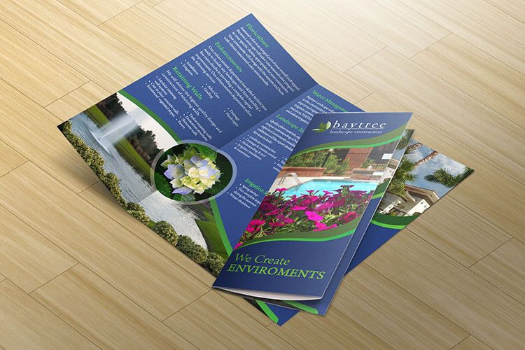 baytree-brochure