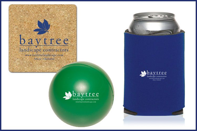 baytree-promo-items