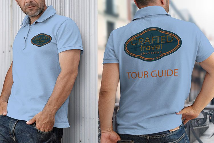 crafted-travel-polo