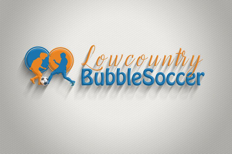 lowcountry-bubblesoccer