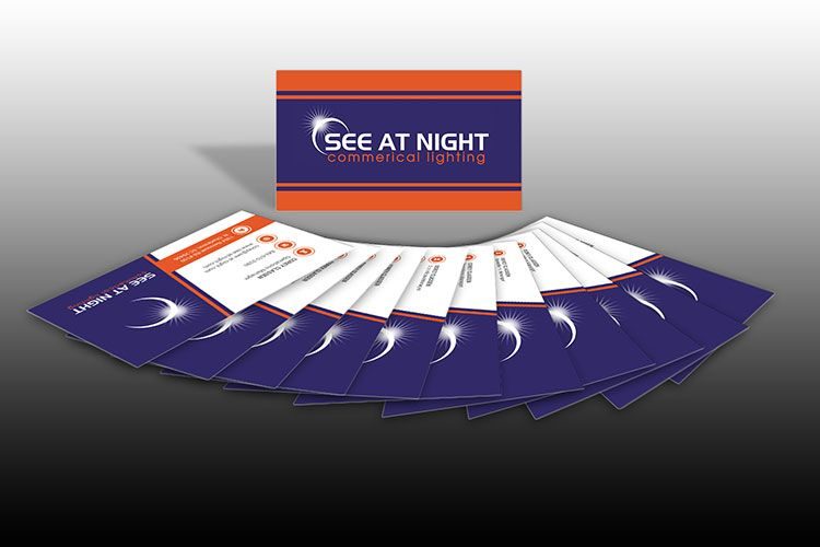 see-at-night-business-cards