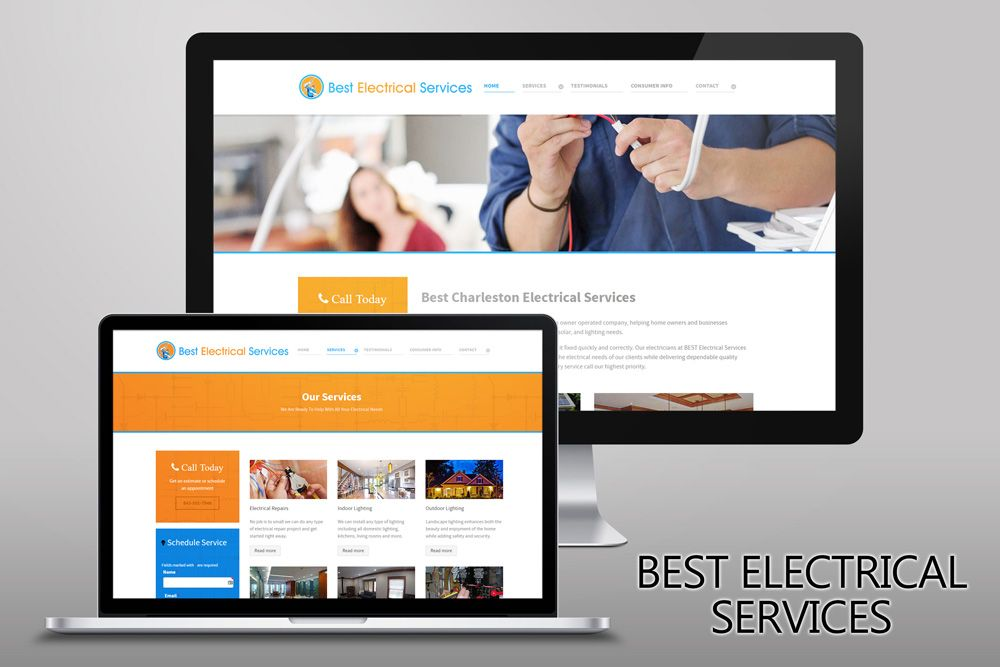 Best-Electrical-Services