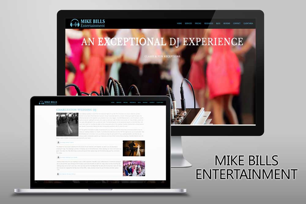 Mike-Bills-Entertainment